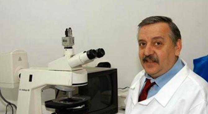 Проф. Тодор Кантарджиев: Няма доказан случай на западнонилска треска у нас