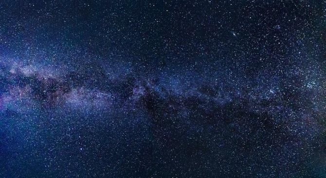 Откриха неизвестни досега космически обекти