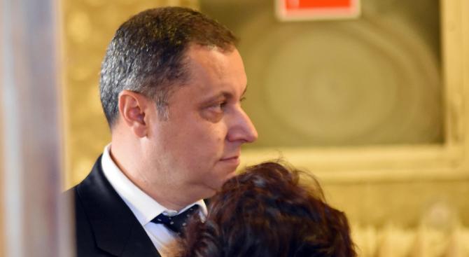 """Яне Янев: Твърдението на НАП за папката """"Qne Qnev"""" е абсолютна лъжа. Очаквам извинение!"""