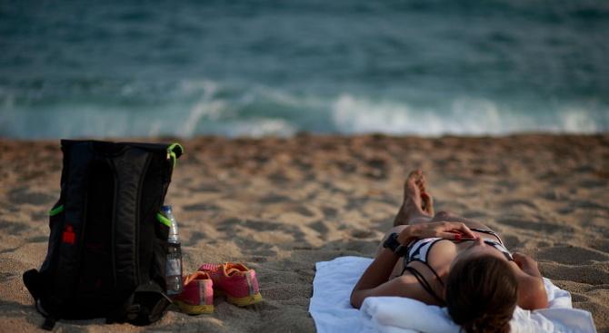 Френски тийнейджъри изнасилиха 20-годишна норвежка по време на лятната ѝ ваканция