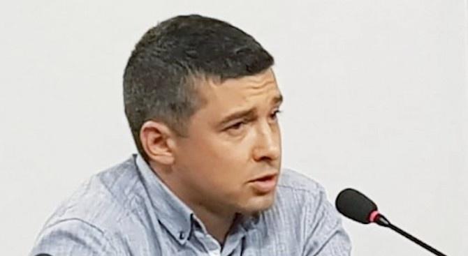 След сигнал на БСП главният архитект на София прекрати процедура по ЗОП