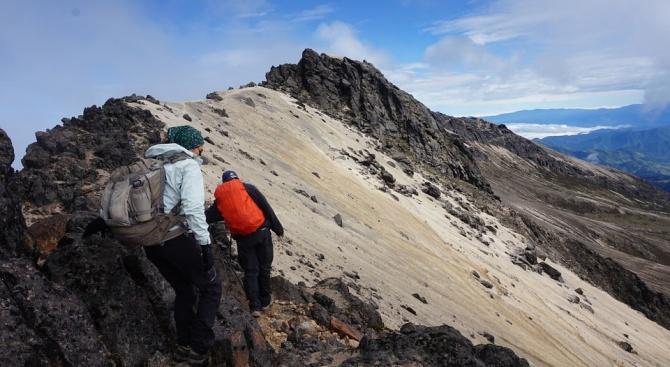Има ли двоен стандарт при прилагането на законите в планините?