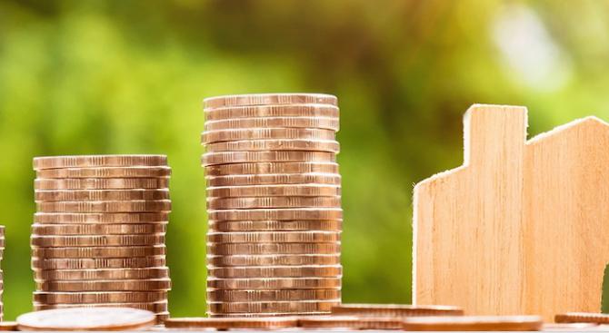Експерт: Интересът към кредитирането се върна и всяка година се формират ръстове с 8%.