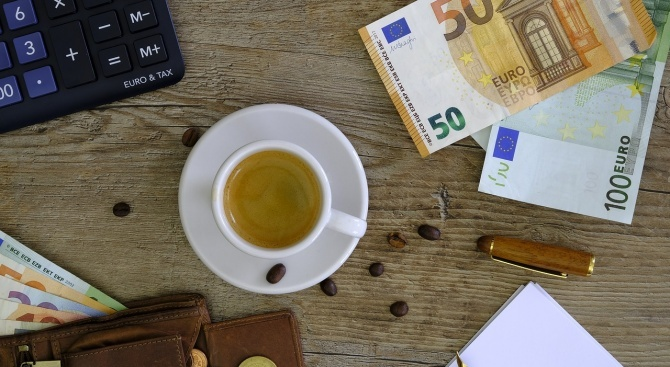 Кредитите - как да се доверим на правилната оферта