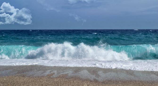 Какво ще бъде времето на Богородица и ще става ли за плаж в края на август?