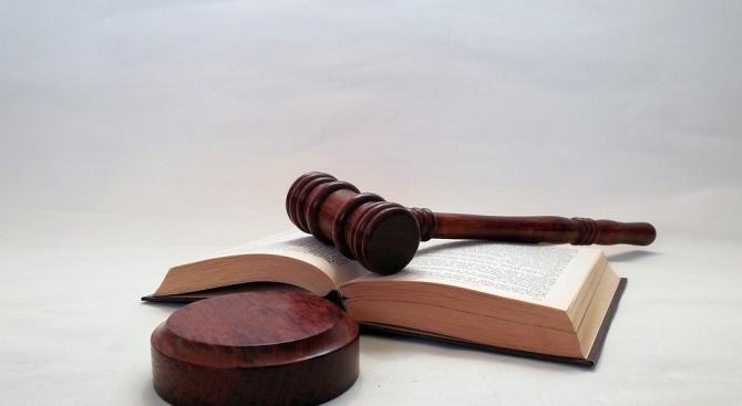 47-годишна перничанка се изправя пред съда за документно престъпление