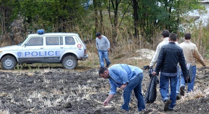 БАБХ: Кметовете и кметските наместници организират обезвреждането на страничните животински продукти