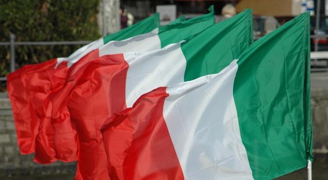 Засега няма насрочена дата за вота на недоверие в Италия