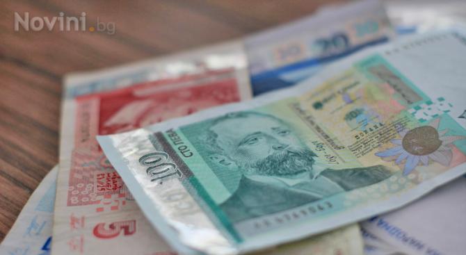 Средният осигурителен доход за страната за юни 2019 г. е 968,71 лева