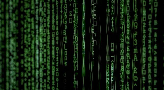 Чужда държава е извършила кибератака срещу чешкото външно министерство