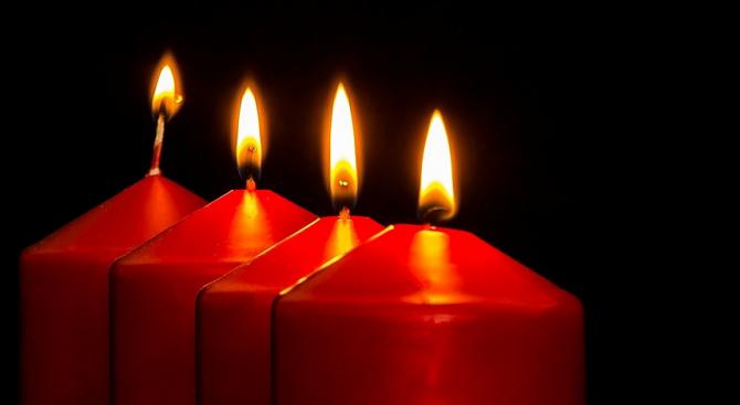 Почина един от собствениците на Търговска верига ЗОРА
