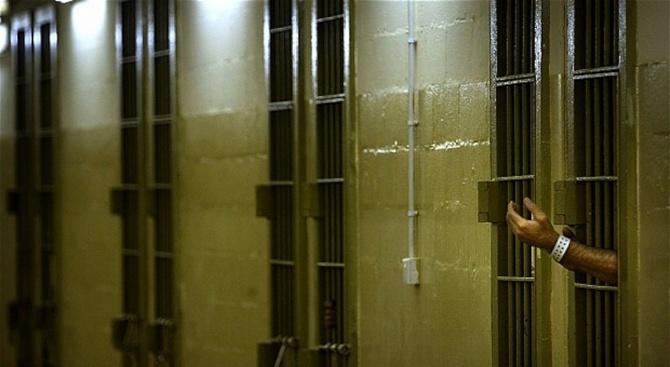 Ленински съд вкара в затвора неонацисти, нарекли руската власт педали