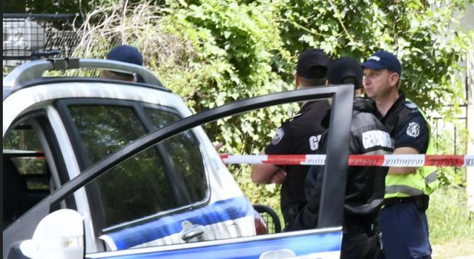 60-годишен заплаши бившата си, че ще я изхвърли през прозореца