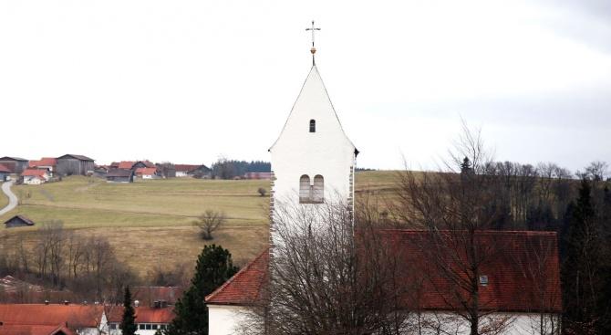 Германско село изтъква семейния статут на кметицата си, за да привлече нов лекар