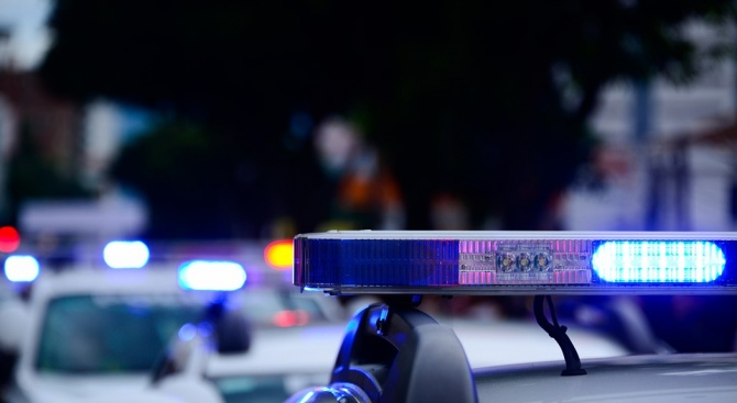 Пребитото до смърт 7-годишно момиченце е било изнасилено, издирват извършителя