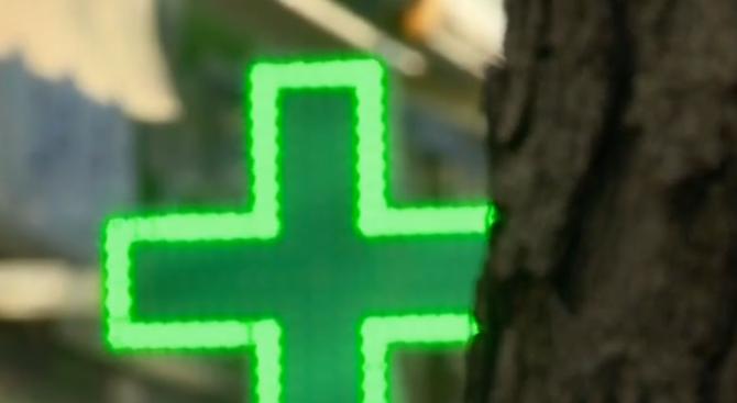 Има ли риск повече от 1000 аптеки в страната да затворят?