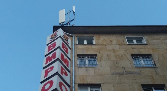 ВМРО: Да се премахне съкратеното съдебно следствие