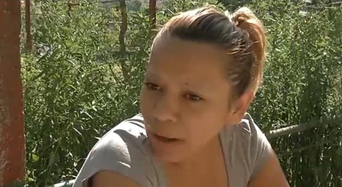 Майката на Кристин: Убиецът ѝ не трябва да умира, а да се мъчи доживот
