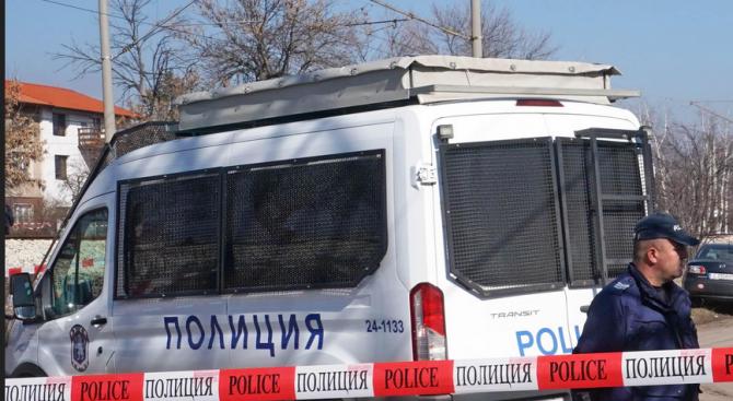 Видинчанин намери разложен труп в къщата си в Антимово