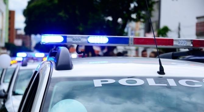 Над 14 000 лв. са откраднати от частен дом в Петрич