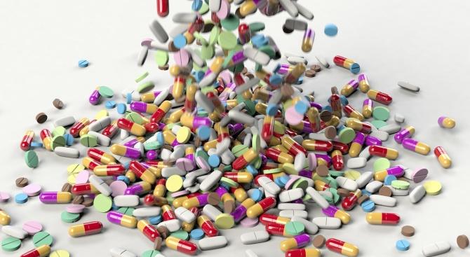 Приемането на лекарства извън определените им показания - само под лекарски контрол