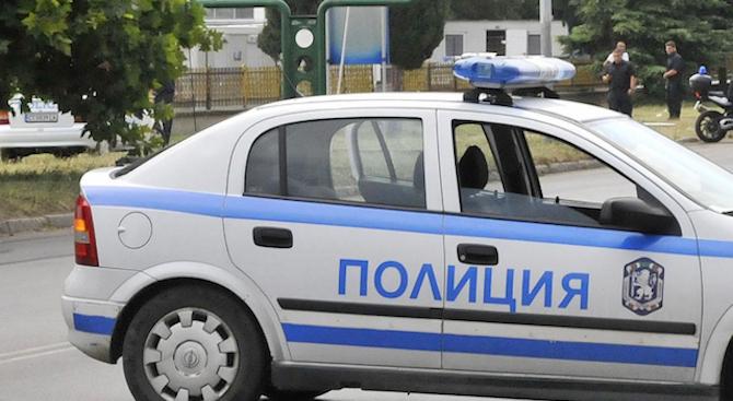 Собственик на заведение е нападнал инспектори по труда в Слънчев бряг
