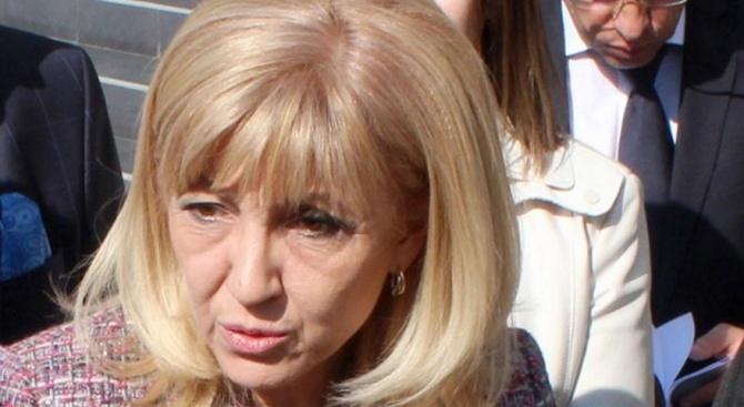 Петя Аврамова и Горан Милевски ще подпишат в Скопие Меморандум за разбирателство