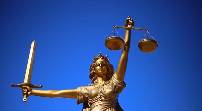 Осъдиха трима мъже за телефонни измами