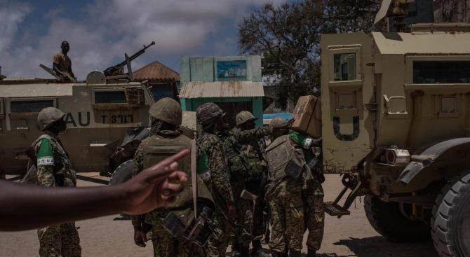 В Судан се разбраха за управляващ орган и демократичен вот