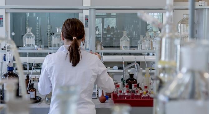 Пробите за заболяването Легионерска болест в Слънчев бряг са отрицателни