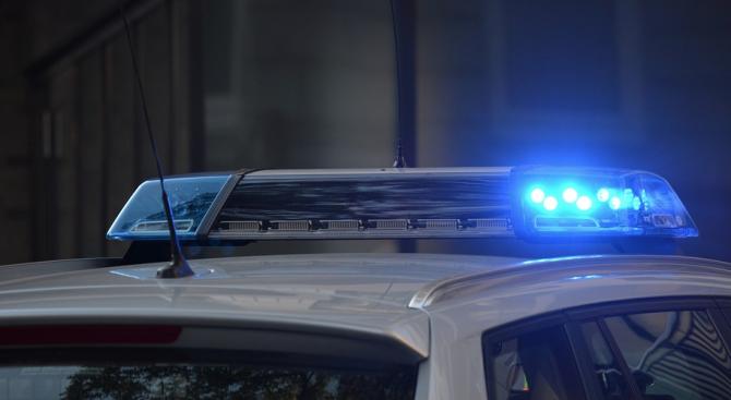Двойно убийство заради спор за паркиране в Гърция