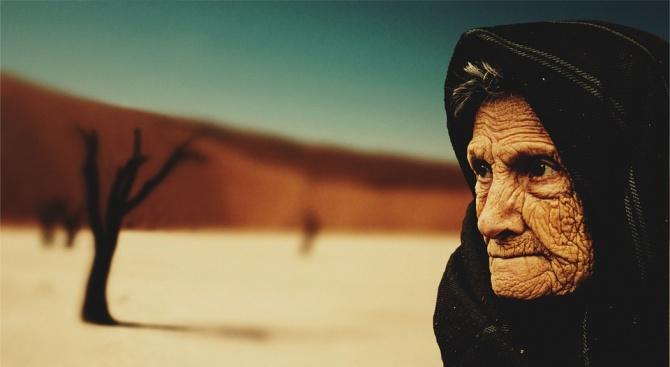 Специалисти откриха признаци, определящи продължителността на живота