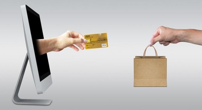 КЗП: Хората да не взимат прибързани решения при онлайн резервация на почивка