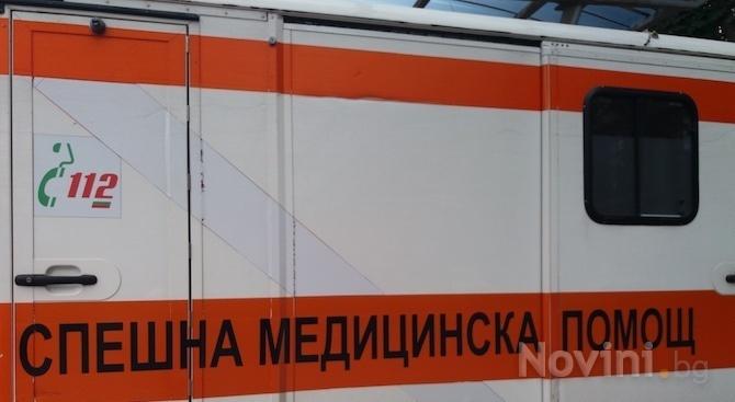 Нито стотинка от причинителите на катастрофи за лечението на пострадалите в бюджета на НЗОК