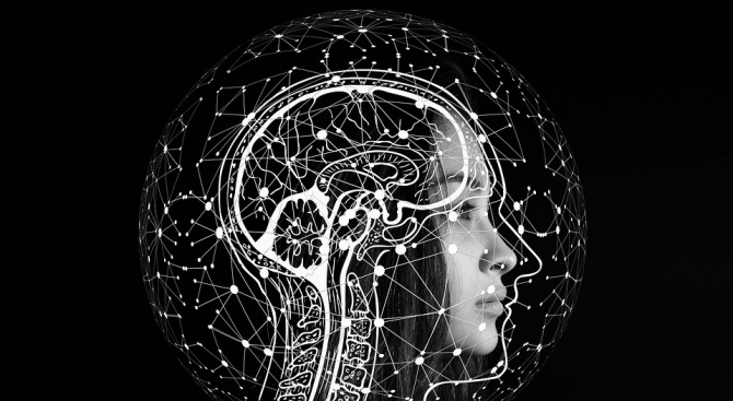Жените не са равнопоставени с мъжете в научните изследвания