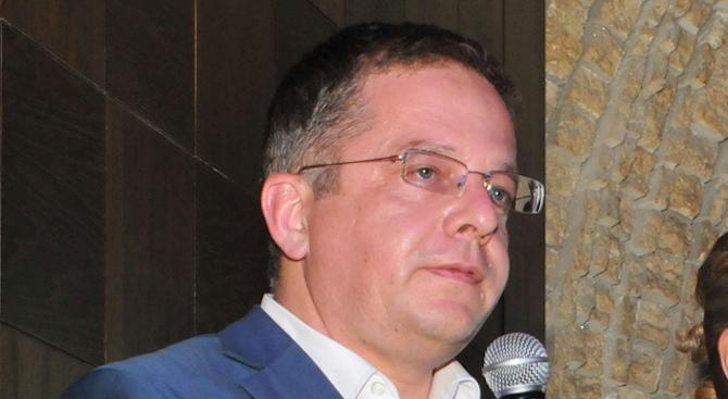 Максимална санкция за нередности при изпълнението на ремонти в София