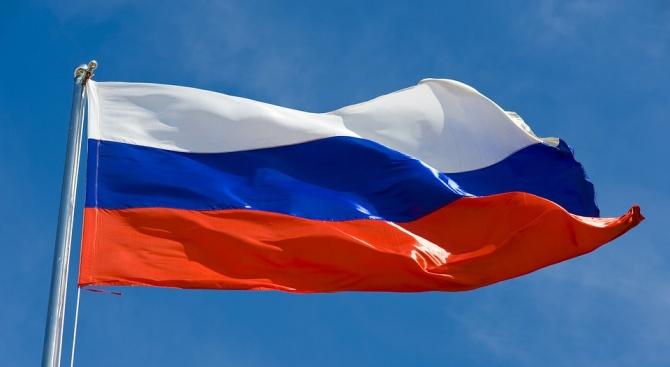 Русия отказа виза на сенатор от САЩ след напрежението на Г-7