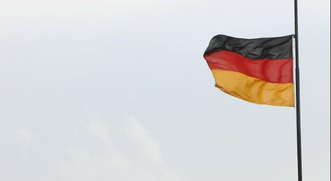 Берлин дава по-лесно паспорти на наследници на жертви на нацизма