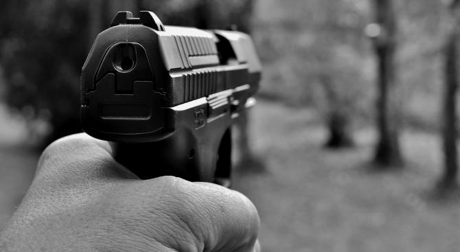 Заподозреният за убийството на чеченеца в Берлин е имал връзки с руските служби за сигурност