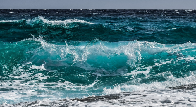 Удавилите се днес край Синеморец са баща и син