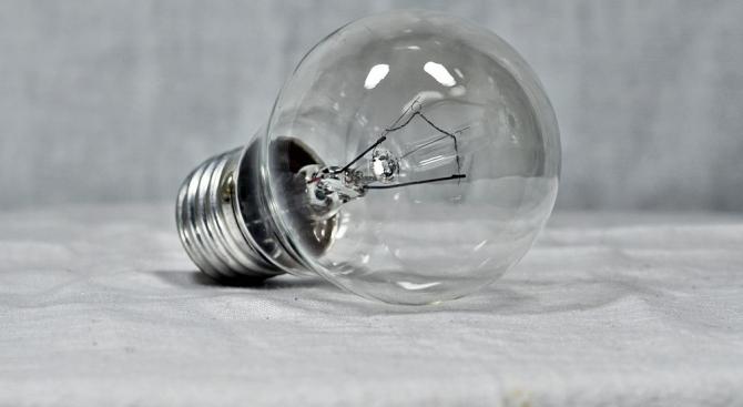 ЧЕЗ: Строителни фирми оставиха над 60 000 наши клиенти без ток през летните месеци
