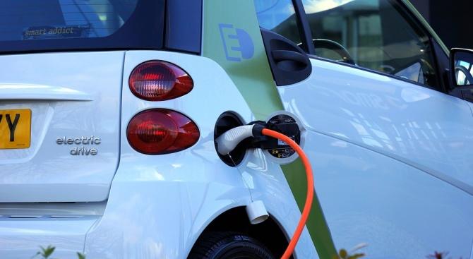 МОСВ: Националният доверителен екофонд отваря отново схемата за подпомагане покупката на електромобили