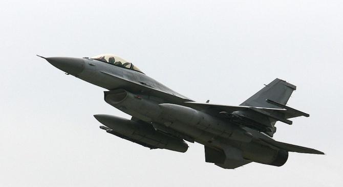 Специалисти обсъдиха състоянието на Военновъздушните сили