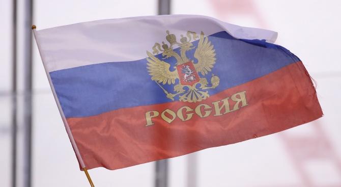 Руското посолство: Изложбата няма нищо общо с вътрешнополитическия дебат в България