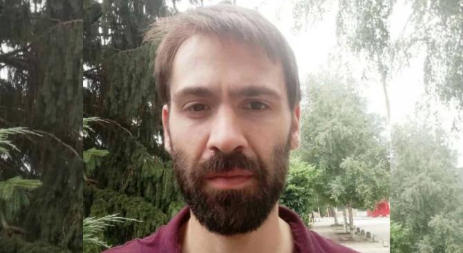 Прокуратурата във Варна разследва склоняване към самоубийство в случая с Иван Йорданов