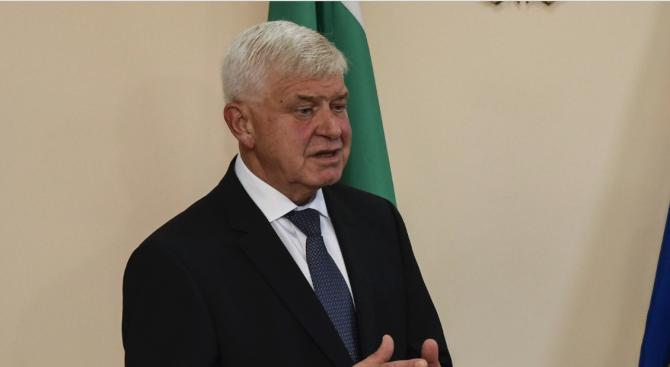 Кирил Ананиев ще вземе участие в Десетия юбилеен международен медицински конгрес на ЮЕМФ