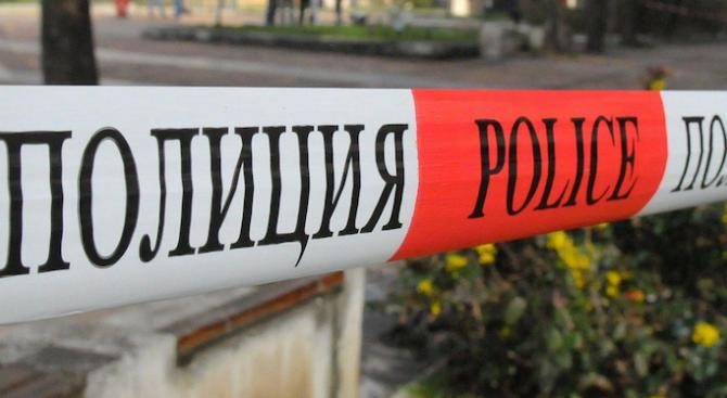 Проститутката, която скочи от 14-ия етаж на блок във Враца, не се е самоубила, а е била убита