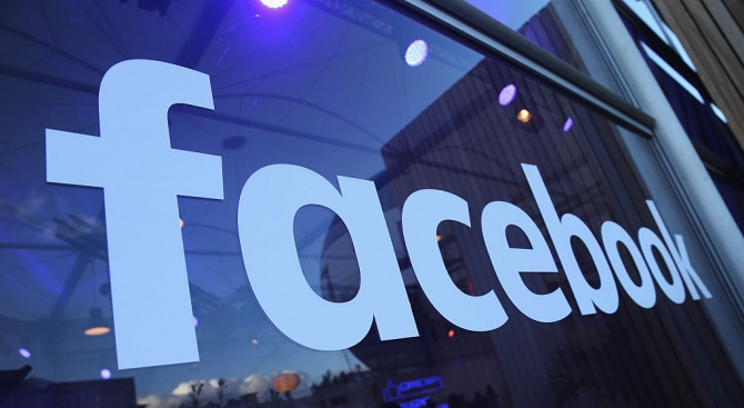 Фейсбук потвърди изтичането на 200 млн. телефонни номера