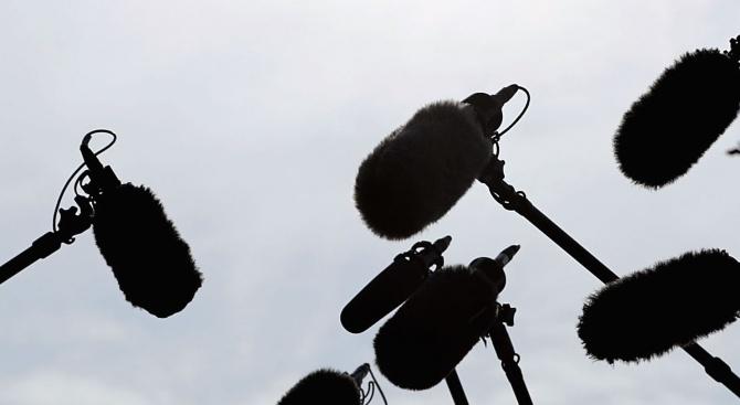 Би Би Си мобилизира медиите и цифровите гиганти в борбата с дезинформацията