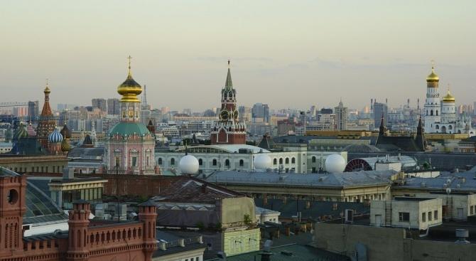 Руснаците гласуват на местни избори, белязани от вълна от протести в навечерието им
